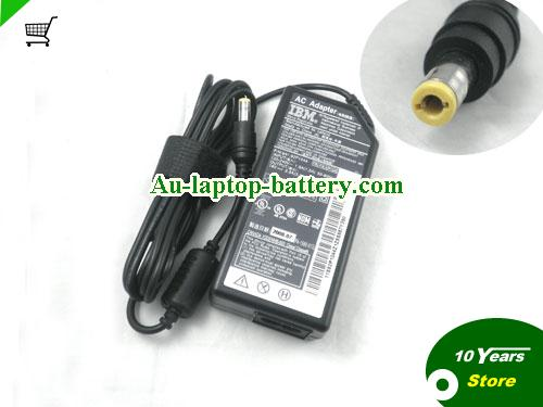 IBM  16V 3.5A Laptop AC Adapter