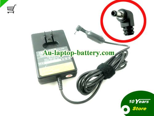 85G4133 IBM 5V 1.5A Laptop AC Adapter, 7.5W