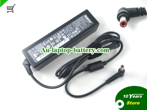 LENOVO  20V 3.25A Laptop AC Adapter