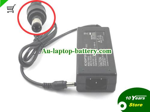 PAA060P ITE 30V 2A Laptop AC Adapter, 60W