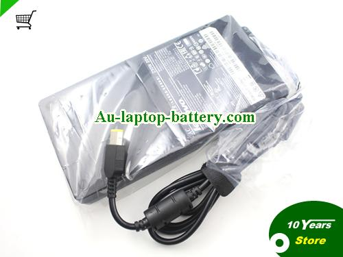 LENOVO  20V 11.5A Laptop AC Adapter