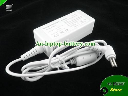 LENOVO  20V 2A Laptop AC Adapter