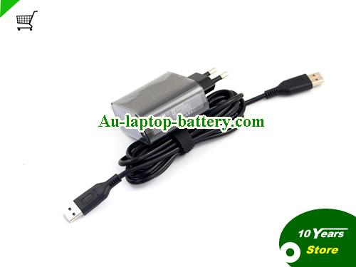ADL40WCC LENOVO 20V 2A Laptop AC Adapter, 40W