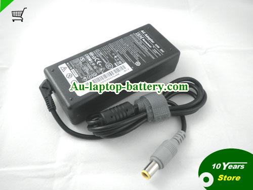 AU LENOVO 20V 3.25A 65W Laptop ac adapter