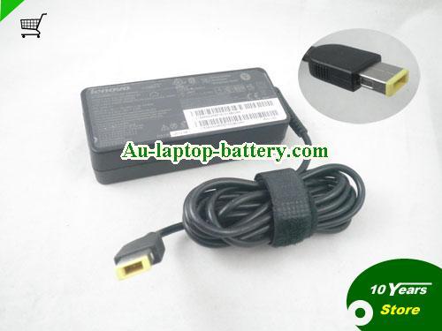 AU Genuine 20V 0A36258 AC Power Adapter For Lenovo ThinkPad