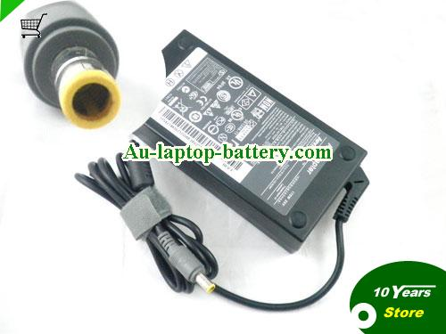 LENOVO  20V 8.5A Laptop AC Adapter