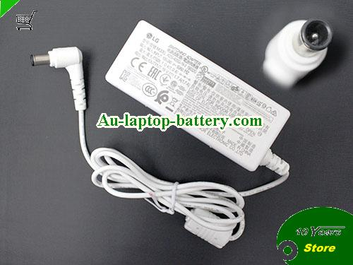 LG  19V 1.7A Laptop AC Adapter