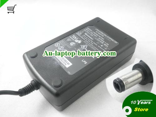 LI SHIN  15V 4.33A Laptop AC Adapter