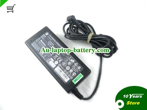 AU LI SHIN 19V 3.42A 65W Laptop ac adapter