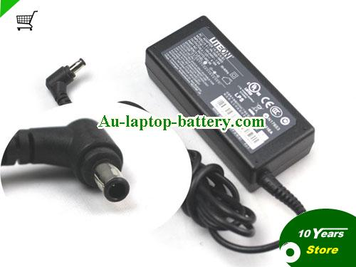 LITEON 12v 416a Laptop AC Adapter In Australia