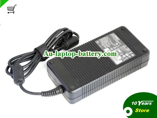 LITEON  19.5V 11.8A Laptop AC Adapter