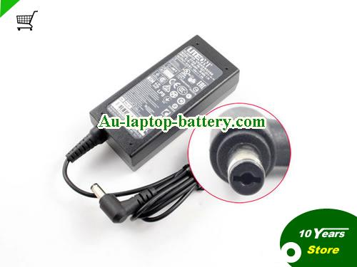 LITEON 19v 13a Laptop AC Adapter In Australia