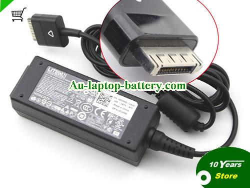 LITEON 19v 158a Laptop AC Adapter In Australia