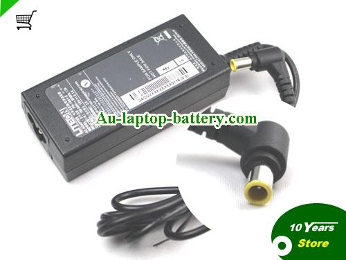 ADS-40SG-19-3 LG 19V 2.1A Laptop AC Adapter, 40W