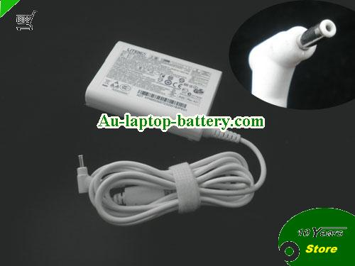 ASPIRE S7-391-6810 ACER 19V 3.42A Laptop AC Adapter, 65W
