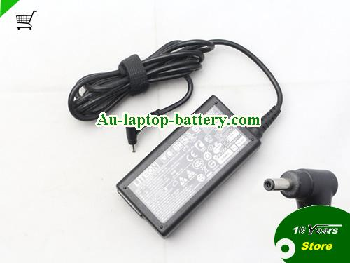 C720 CHROMEBOOK ACER 19V 3.42A Laptop AC Adapter, 65W