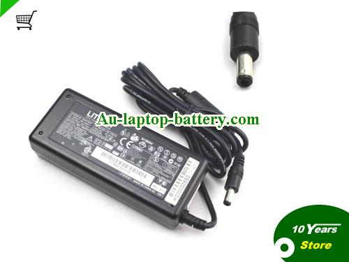 LITEON  19V 3.95A Laptop AC Adapter