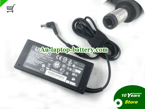 ADP-90SB BB LITEON 19V 4.74A Laptop AC Adapter, 90W