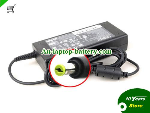 PA-1121-04 LITEON 19V 6.32A Laptop AC Adapter, 120W
