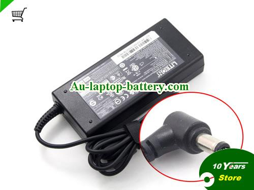 PA5083U-1ACA TOSHIBA 19V 6.32A Laptop AC Adapter, 120W