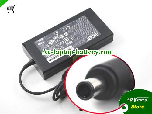 A5600U-MO31 ACER 19V 7.1A Laptop AC Adapter, 135W