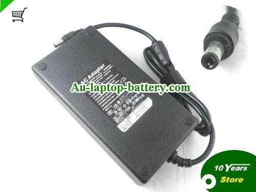 ADP-150NB D ASUS 19V 7.9A Laptop AC Adapter, 150W