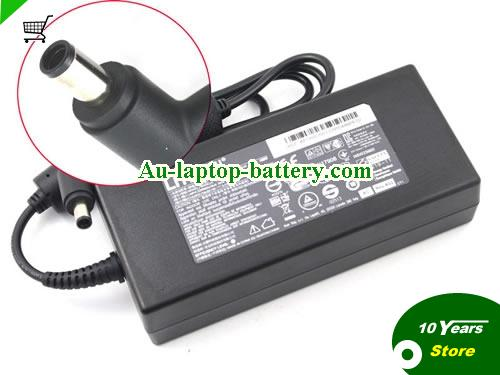 ALL IN ONE AIO ASPIRE 7600U ACER 19V 9.47A Laptop AC Adapter, 180W