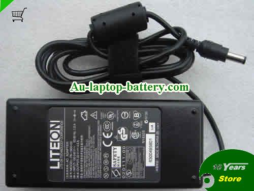 LITEON  20V 4.5A Laptop AC Adapter