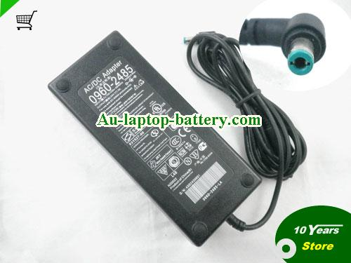 LITEON 24v 5a Laptop AC Adapter In Australia