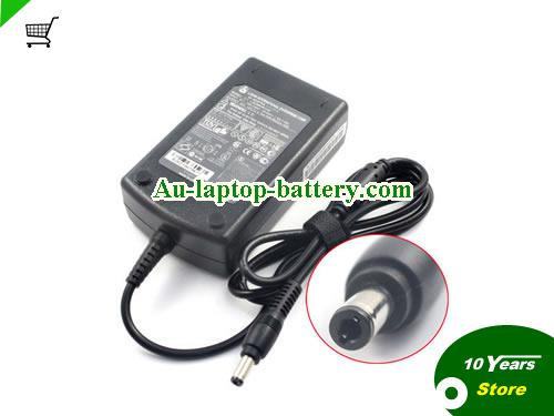 AL715 ACER 12V 4.16A Laptop AC Adapter, 50W
