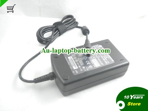 AU ACER 12V 5A 60W Laptop ac adapter
