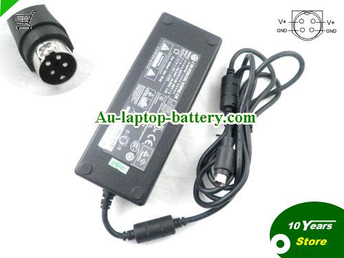 EA11003E DELTA 12V 8.33A Laptop AC Adapter, 100W