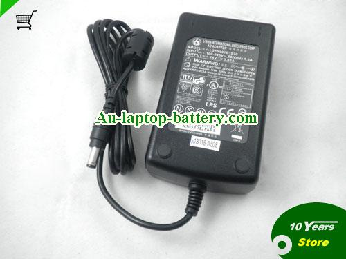 LI SHIN  18V 3.88A Laptop AC Adapter