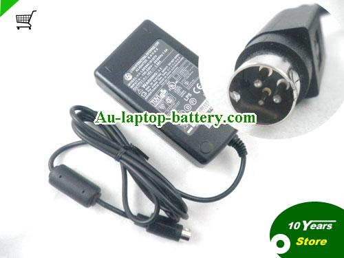 AU LI SHIN 18V 3.88A 70W Laptop ac adapter