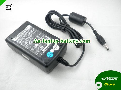 ACERNOTE 380 ACER 20V 3A Laptop AC Adapter, 60W