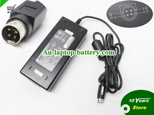 AU LI SHIN 20V 4.5A 90W Laptop ac adapter
