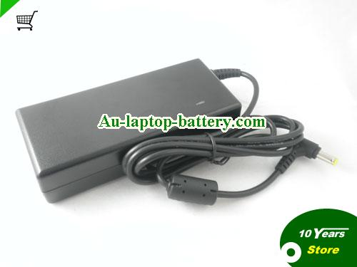 LSE0202C2090 LI SHIN 20V 4.5A Laptop AC Adapter, 90W