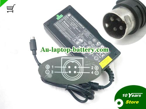 0415B20180 LI SHIN 20V 9A Laptop AC Adapter, 180W