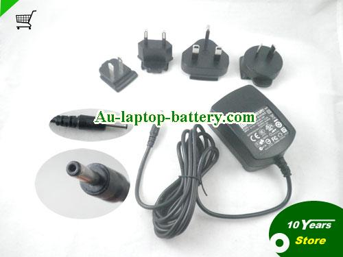 PSA18R-120P PHIHONG 12V 1.5A Laptop AC Adapter, 18W