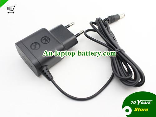 PHILIPS  18V 0.15A Laptop AC Adapter