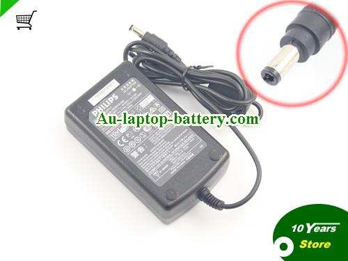 PHILIPS  18V 3.33A Laptop AC Adapter