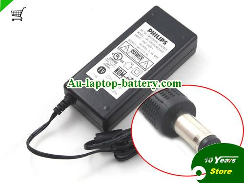 AU PHILIPS 18V 3.5A 63W Laptop ac adapter