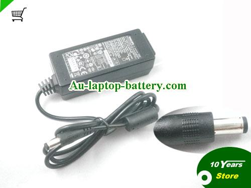 ADPC1930 PHILIPS 19V 1.58A Laptop AC Adapter, 30W