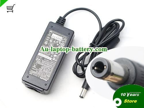 AU PHILIPS 19V 2.1A 40W Laptop ac adapter