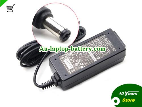 ASPIRE ONE 532H ACER 19V 2.1A Laptop AC Adapter, 40W