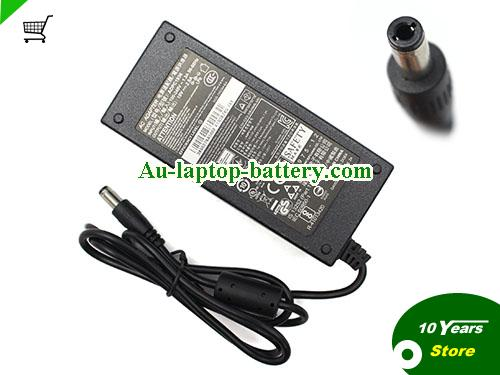 PHILIPS  19V 2A Laptop AC Adapter
