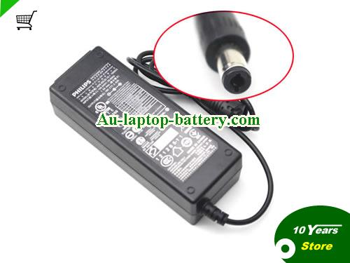 AU  Genuine PHILIPS 19V 3.42A 65W Laptop ac adapter