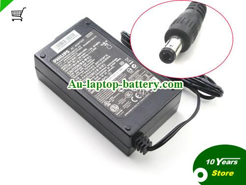 AU PHILIP 19V 3.42A 65W Laptop ac adapter
