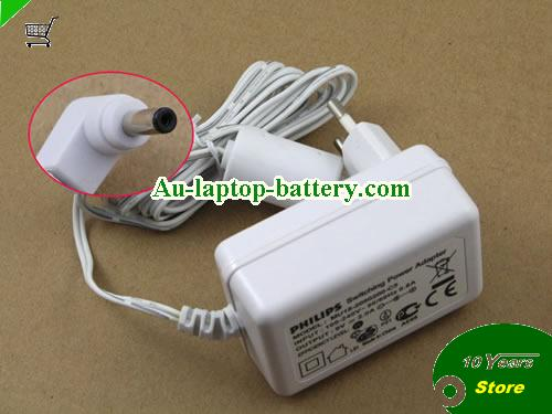 AU  Genuine PHILIPS 9V 2A 18W Laptop ac adapter