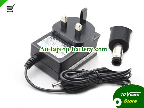 SAMSUNG  12V 2A Laptop AC Adapter